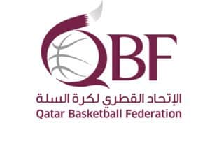 QATAR Acrobatic basketball