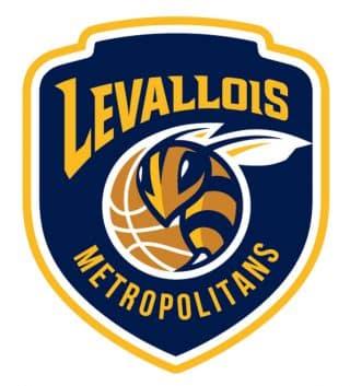 PARIS LEVALLOIS dunk sur trampoline