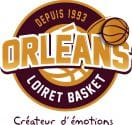 ORLEANS LOIRET BASKET ACROBATIQUE