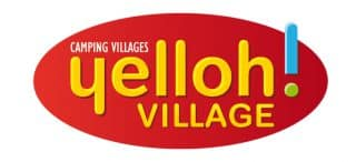 Camping Yelloh village BARJOTS DUNKERS
