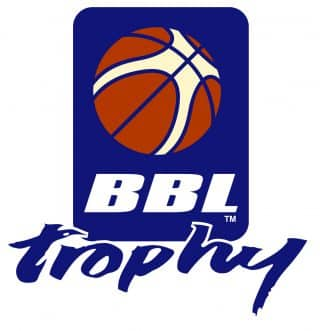 BBL_Trophy acrobatic basketball