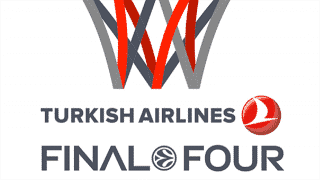 FINAL FOUR EUROLEAGUE BARJOTS DUNKERS