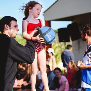 initiation basket acrobatique barjots