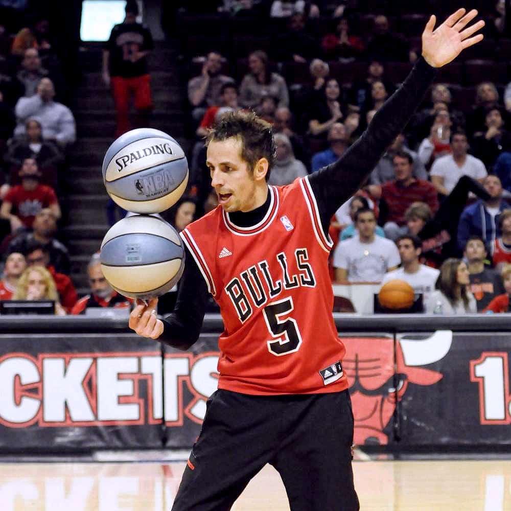 antoine-basket-artistique
