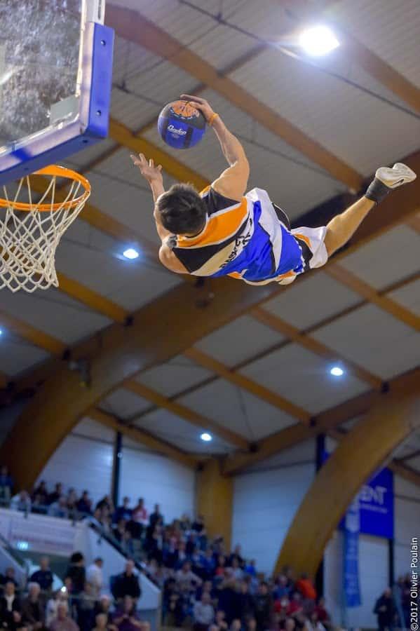CEP lorient nm1 dunk