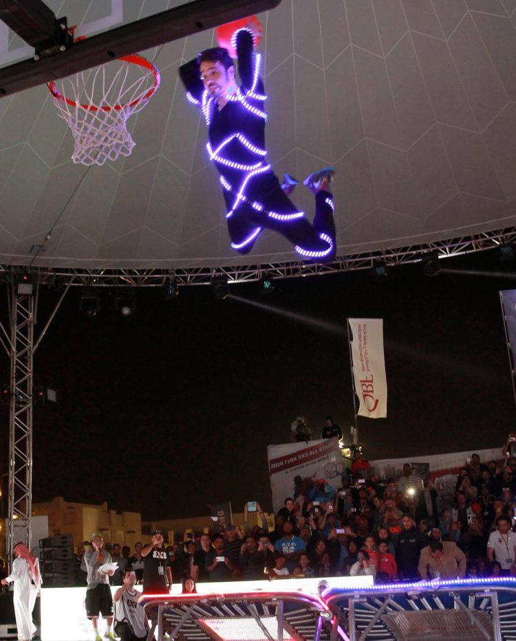 barjots qatar