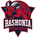 Saski_Baskonia barjots dunkers