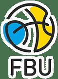 Ukrainian_Basketball_logo barjots dunkers