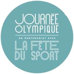 Barjots dunkers Journée Olympique basket acrobatique