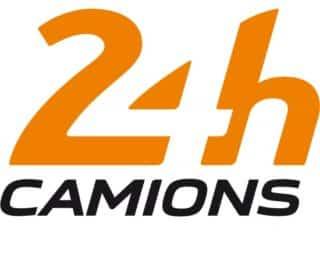 24-HEURES-DU-MANS-CAMION Barjots dunkers