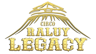 circo-raluy-legacy-logo-2